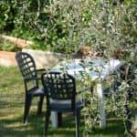 gardasee bild 048 150x150 - Fototour am Gardasee